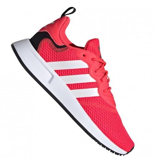 Adidas X PLR №35.5 - 38.2/3