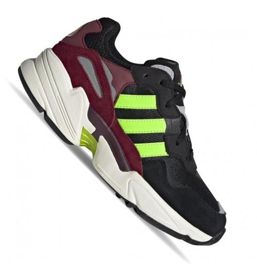 Adidas Yung-96 №38.2/3 - 40