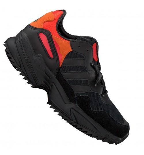 Adidas Yung-96 Trail №38.2/3 - 40
