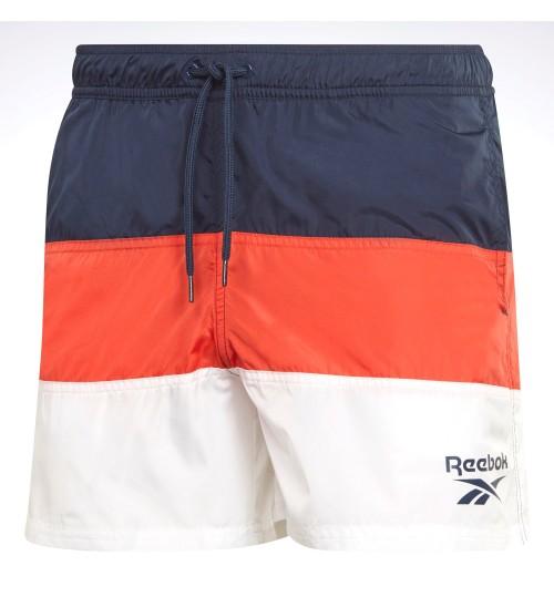 Reebok Willis Swim Shorts