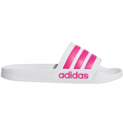 Adidas Adilette Shower №38 и 39