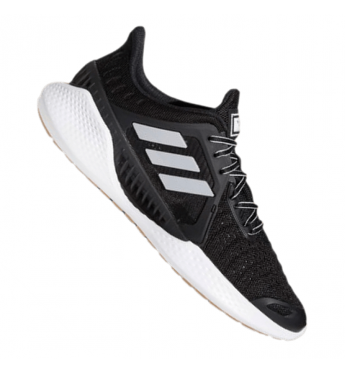 Adidas ClimaCool Vent №43