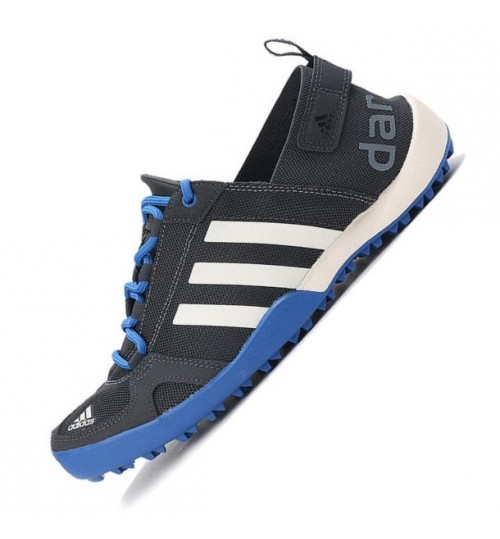 Adidas Daroga Two №39