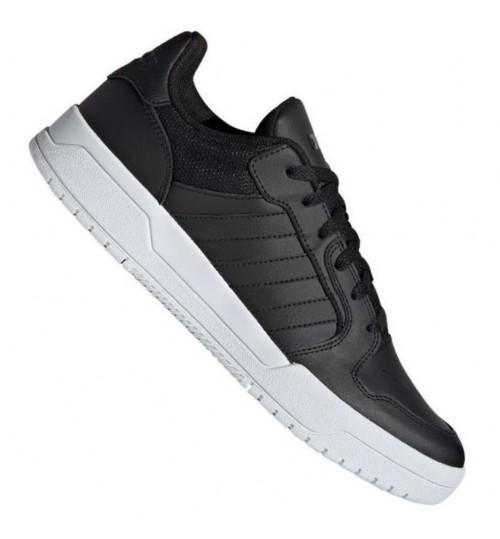 Adidas Entrap №43