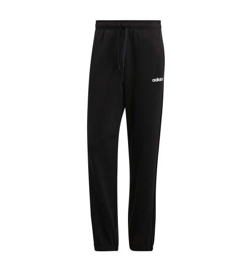 Adidas Essentials 3S Pant