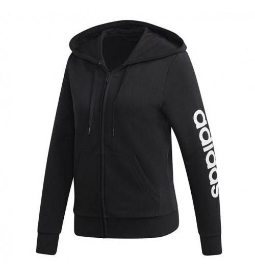Adidas Essentials Linear №S и M