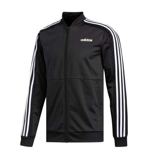 Adidas Essentials Tracktop