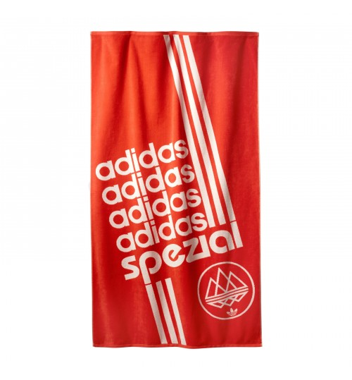 Adidas Originals Spezial Towel