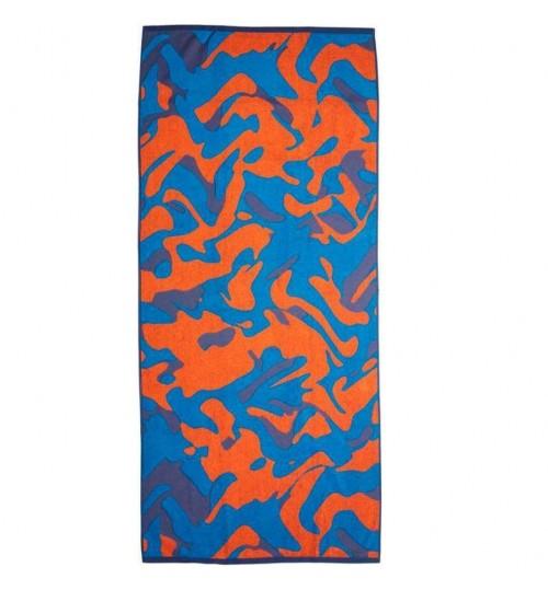 Adidas Parley Beach Towel
