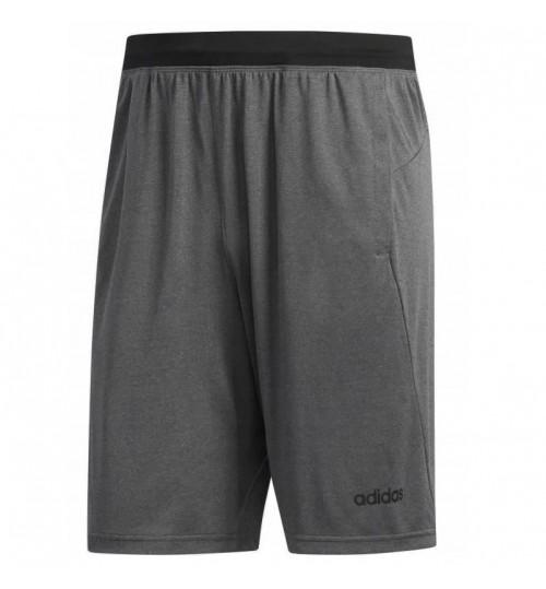 Adidas PES Shorts