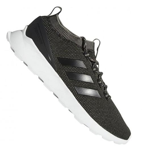 Adidas Questar Rise №42.2/3 - 46