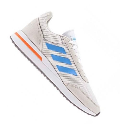 Adidas Run 70S №36.2/3 и 38