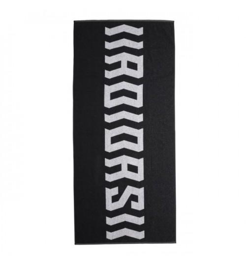 Adidas Training Towel