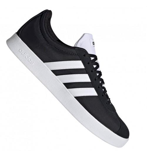 Adidas VL Court 2.0 №46