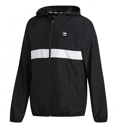 Adidas BB Wind Jacket