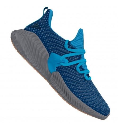 Adidas AlphaBounce Instinct №44 - 45