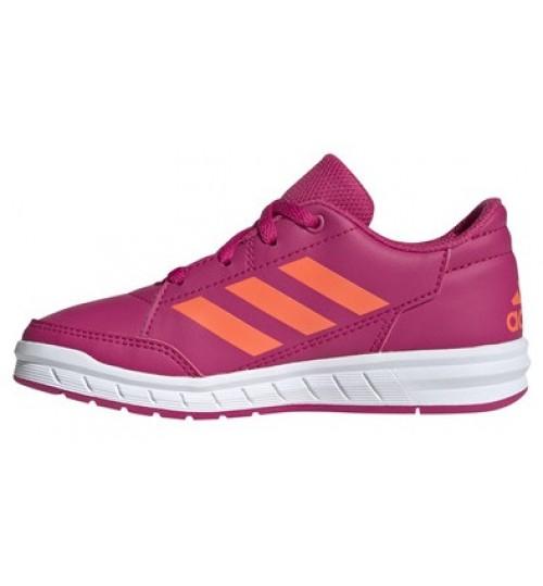 Adidas AltaSport №38