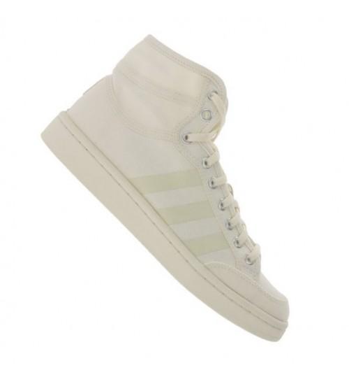 Adidas Americana Decon №37 - 46