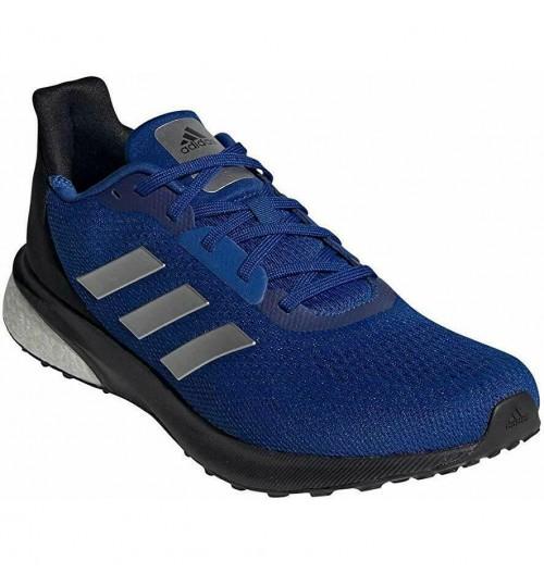 Adidas Astrarun BOOST №45