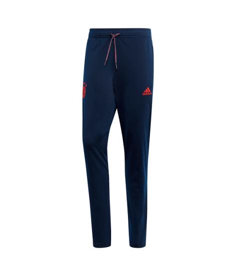 Adidas FC Bayern Munich Pants