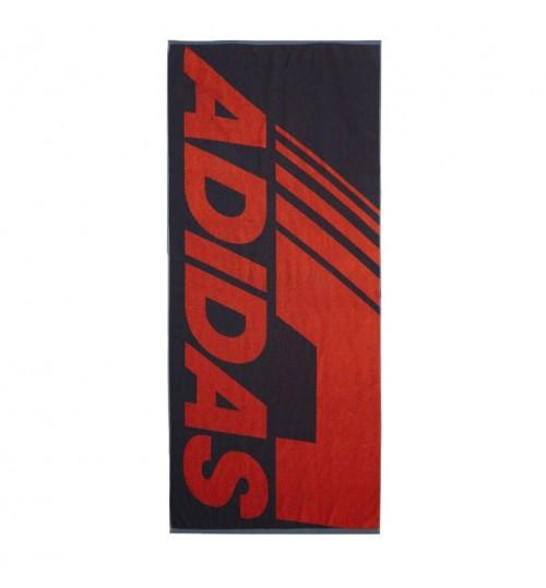 Adidas Beach Towel