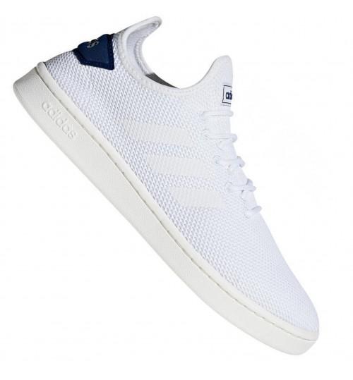 Adidas Court Adapt №46 и 47