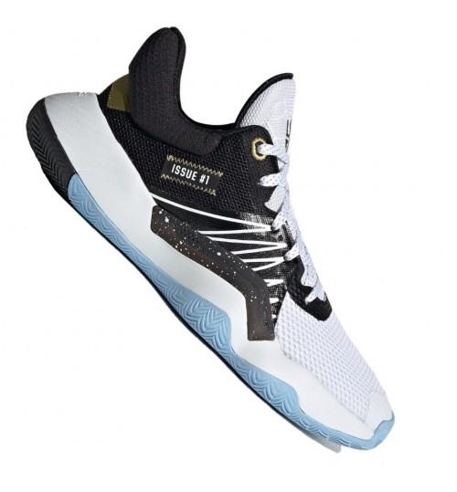 Adidas D.O.N Issue 1 №40