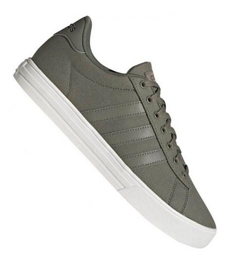 Adidas Daily 2.0 №45
