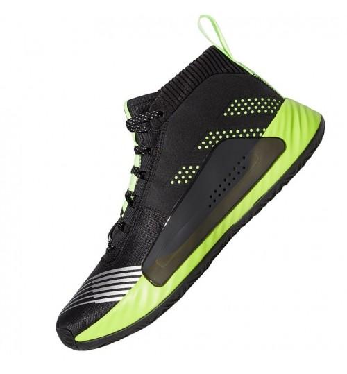 Adidas Dame 5 Star Wars №38