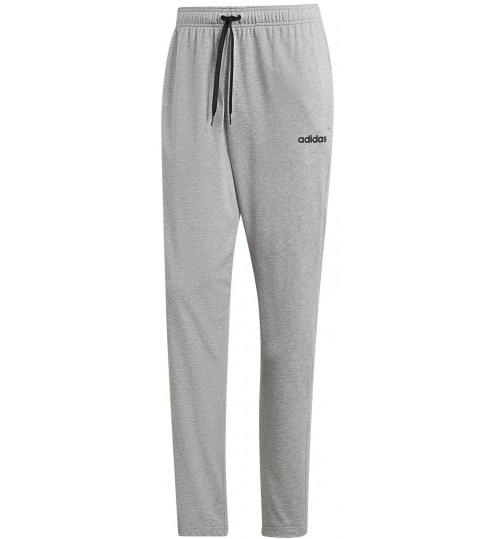 Adidas Essentials Tapered Pant