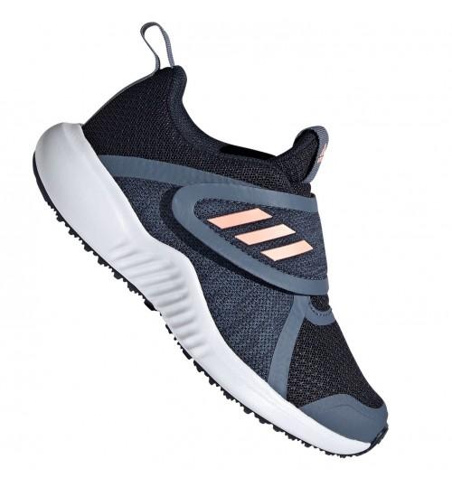 Adidas FortaRun X №31.5
