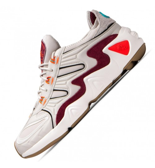Adidas FYW S-97 №45