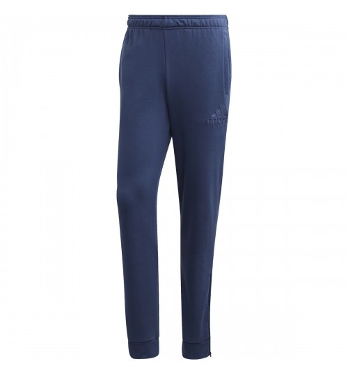 Adidas Graphic Tennis Pants