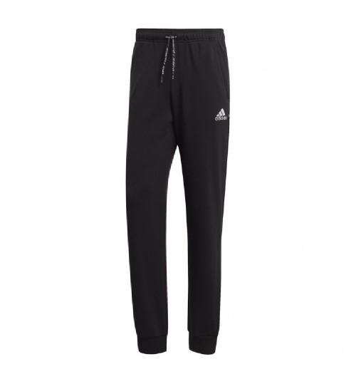 Adidas Juventus Core Sweat Pants