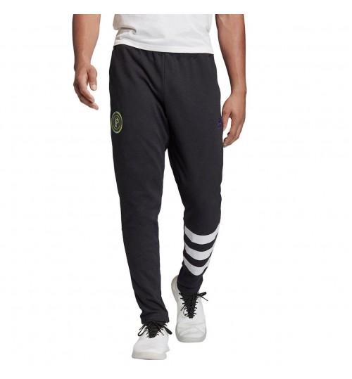 Adidas Paul Pogba Pants