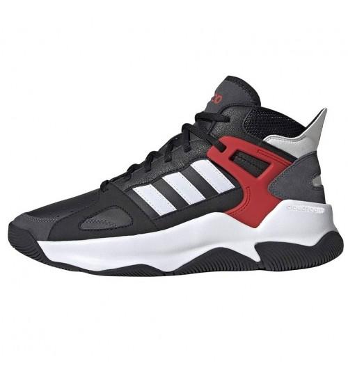 Adidas StreetSpirit №47