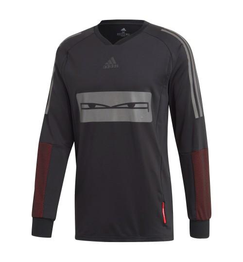 Adidas Tango Predator Jersey