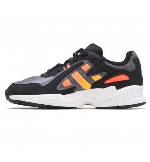 Adidas Yung-96 CHASM № 38.2/3