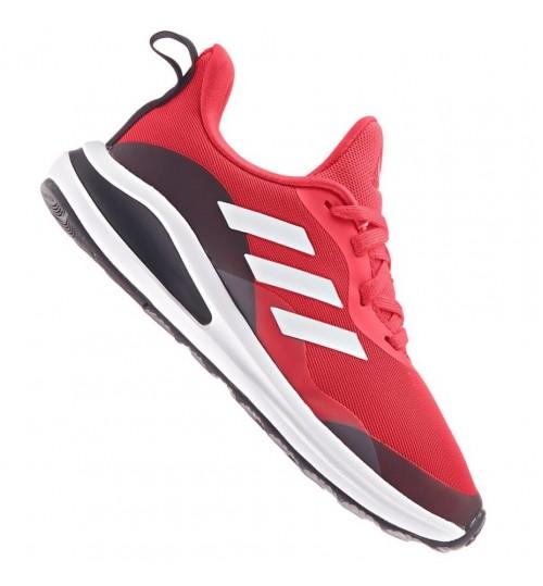 Adidas FortaRun №36.2/3 и 38.2/3