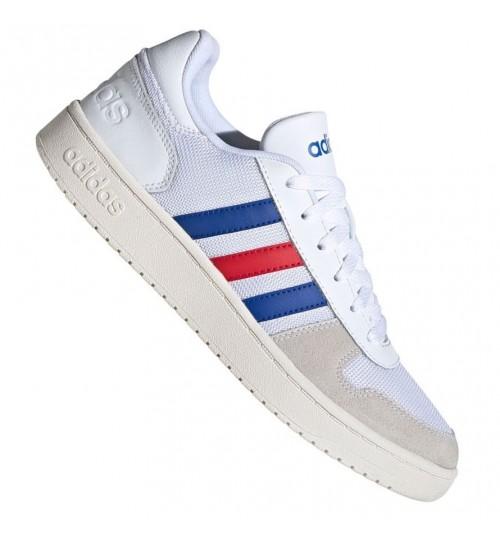 Adidas Hoops 2.0 №35.5 - 38.2/3