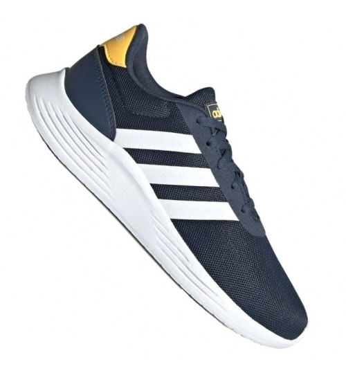 Adidas Lite Racer 2.0 №36.2/3 - 40