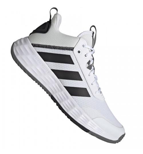 Adidas OwnTheGame 2.0 №41 - 46