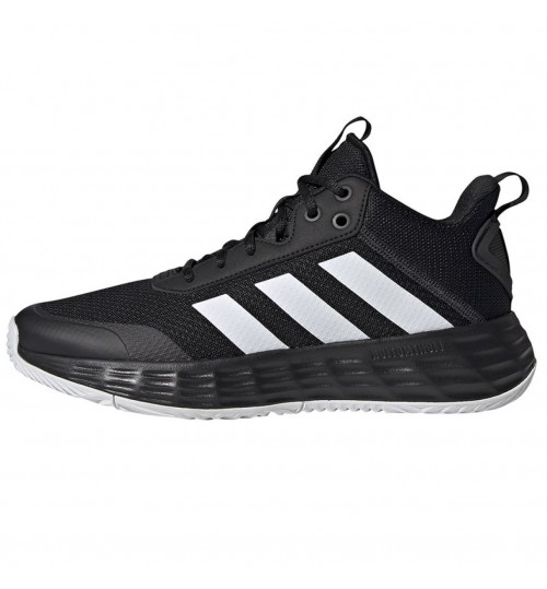 Adidas OwnTheGame 2.0 №41 - 45