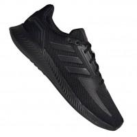 Adidas Runfalcon 2.0 №28 - 40