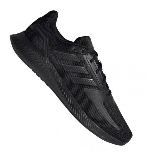 Adidas Runfalcon 2.0 №36.2/3 - 40