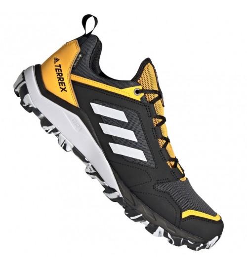 Adidas Terrex Agravic TR GORE-TEX №40