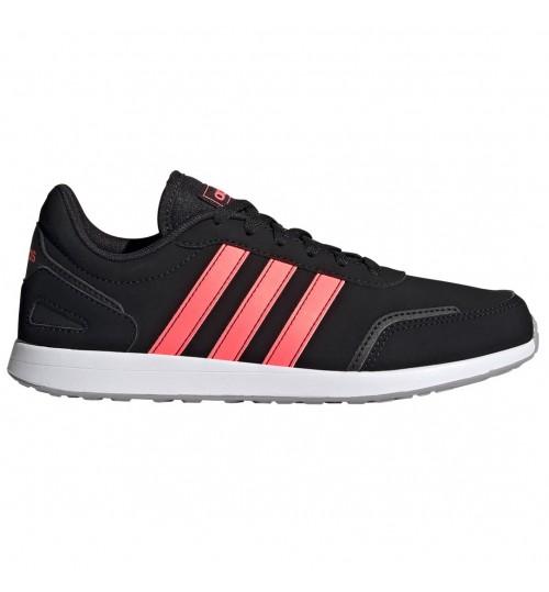 Adidas VS Switch 3 №36.2/3 - 40