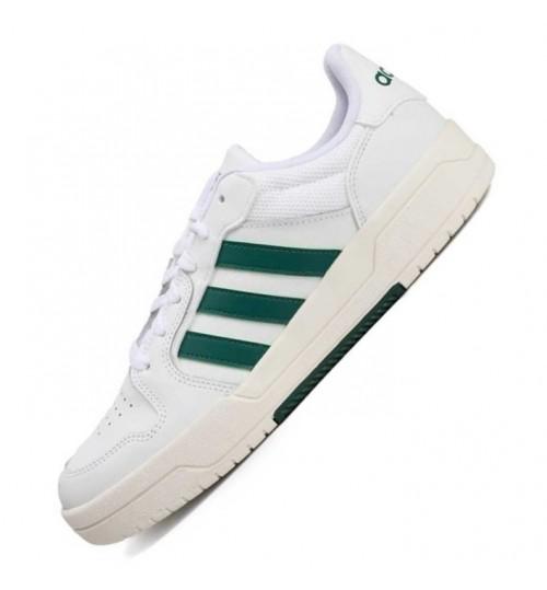 Adidas Entrap №40  и 44.2/3