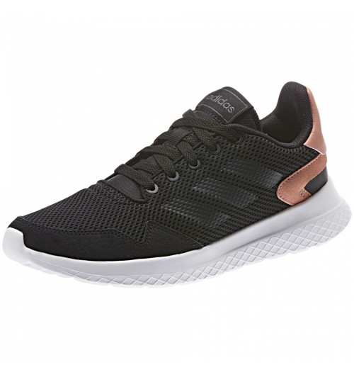 Adidas Archivo №40.2/3