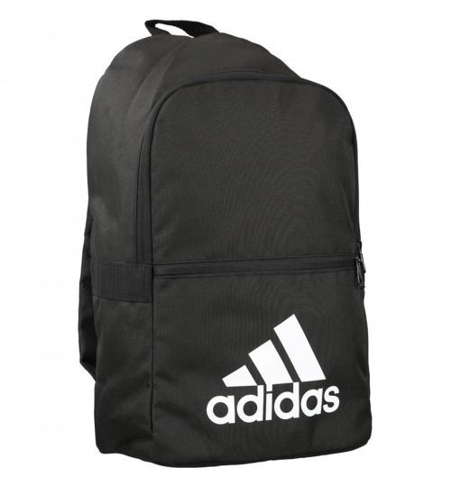 Adidas Classic BP